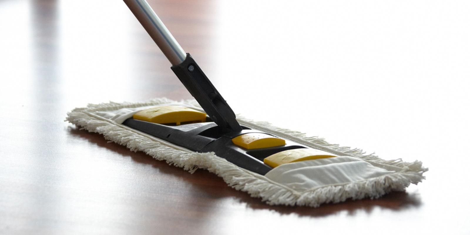 HEYM - damit Ihr Bau sauber wächst